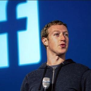 10 мотивиращи цитата от създателя на Facebook Марк Зукърбърг