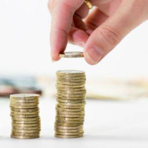Характерът Ви може да се отрази на заплатата Ви