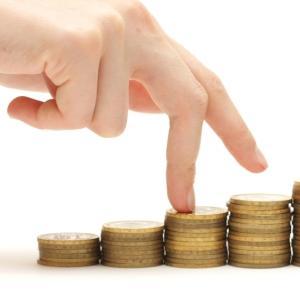 Не искайте повишение на заплатата, ако попадате в 1 от тези категории