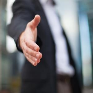 Използвайте тези 3 техники, за да станете по-добър продавач