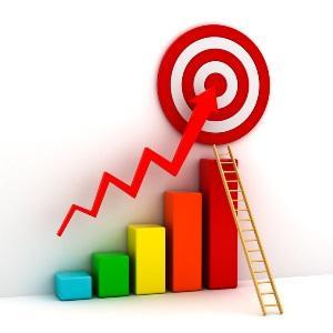 Ключови за продажбите са не цифрите, а потенциалните клиенти