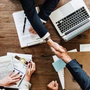 3 тайни на назначаването на добри продавачи