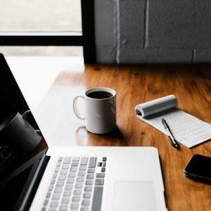 Искате да развиете бизнеса си? Не изготвяйте списъци със задачи!