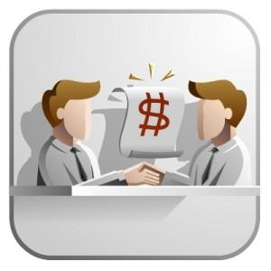 Парите и Вашият онлайн бизнес: 4 неща, които трябва да знаете