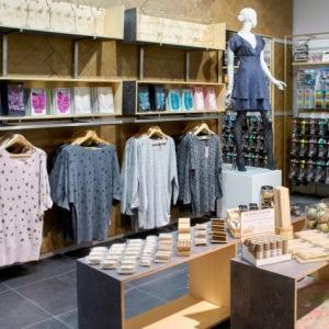 Как да изберете най-подходящото място за магазин