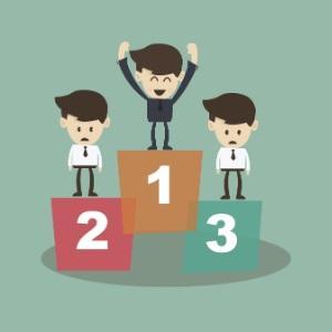3 съвета за проучване на съперниците