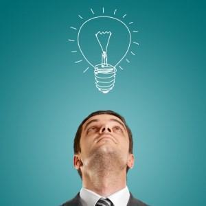 Успешните предприемачи имат следните 5 качества