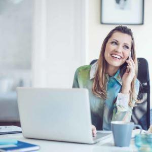 Искате да отворите малка фирма след работа? 4 мита, които може да Ви попречат