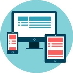 4 съвета за дизайн на фирмен уеб сайт