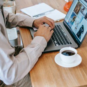 10 умения, които да усвоите, преди да стартирате бизнес