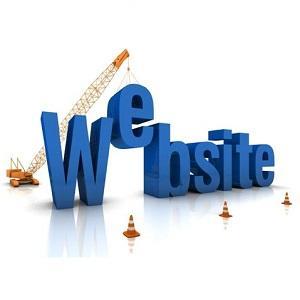 5 ключови елемента, които всеки сайт на малък бизнес трябва да има