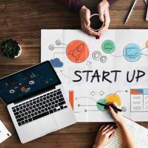 4 спънки пред развитието на стартъп фирмата