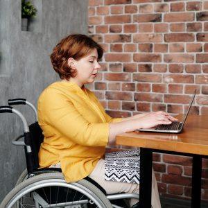 До 20 хил. лв. за стартиране на собствен бизнес могат да получат хора с увреждания