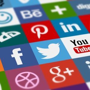 4-те най-скъпо струващи бизнес грешки в социалните мрежи