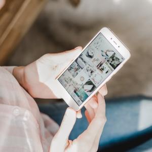 5 правила за по-ефективен маркетинг в социалните мрежи