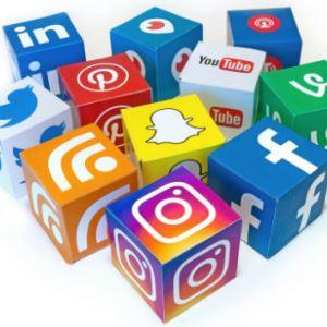 5 съвета за печелене на поръчки чрез социалните мрежи