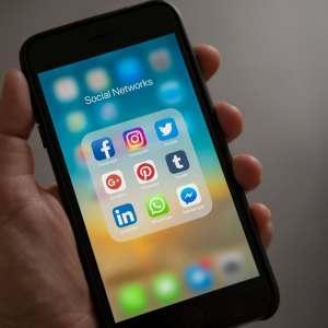 6 стъпки за ефективен маркетинг в социалните мрежи