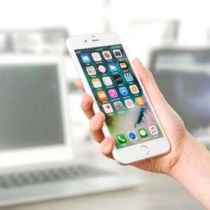 7 мита за маркетинга в социалните мрежи