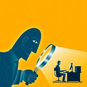 3 причини да шпионирате конкуренцията