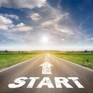 Дали да пропуснете университета, за да стартирате бизнес?