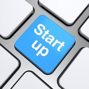 4 неща, които да направите преди да стартирате бизнес