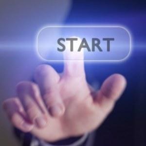 10 неща, които трябва да направите, преди да напуснете работа и да стартирате бизнес