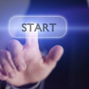 4 истини за предприемачеството, които трябва да знаете преди да стартирате бизнес