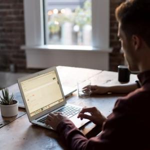 5 съвета за стартиращите първи бизнес