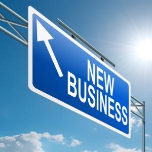 Време е да стартирате бизнес! Вижте 4-те условия!