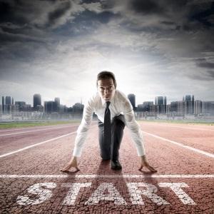 Тест: Ставам ли за предприемач?