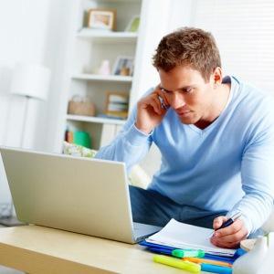 5 съвета как да превърнете хобито си в бизнес