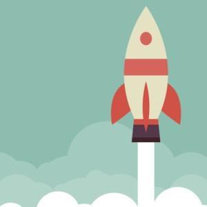 Алтернaтивен поглед: 4 причини да не стартирате бизнес с любима дейност