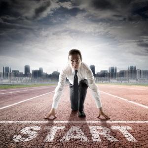 До 20 хил. лв. за стартиране на бизнес могат да вземат младежи