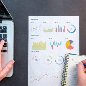4 добри причини да стартирате бизнес, въпреки че повечето стартъпи се провалят