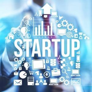 Своя асоциация учредиха стартъп фирмите