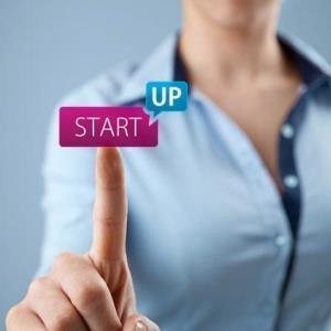 6 съвета за успешно управление на стартъп фирма