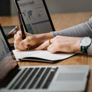 5 действия преди стартирането на бизнес