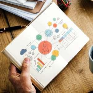 3 въпроса, които да си зададете, когато стартирате бизнес