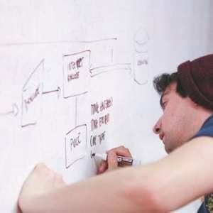 Стартиращи компании могат да кандидатстват по програма OTP Startup Partner Program