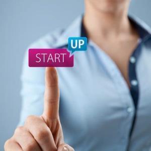 3 причини да останете на работа, когато стартирате бизнес