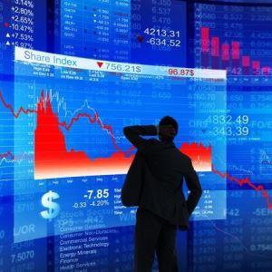Схемата с ваучери за фирми, които искат да излязат на фондовата борса, със старт през ноември