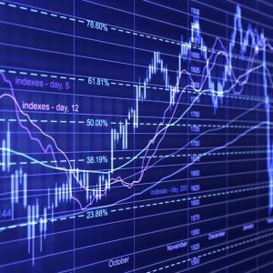 Финансова помощ за излизане на фондовата борса за малки и средни фирми