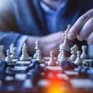 Защо изпълнението е по-важно от стратегията