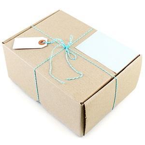 5 уникални бизнес идеи с абонаментни кутии