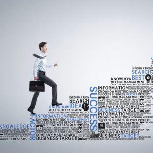 5 стъпки Ви показват как да се преборите със съмненията и да изградите успешен бизнес