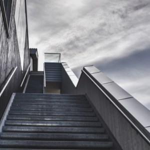 5 фактора с ключово влияние за успеха на бизнеса Ви