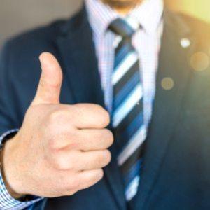 Какво е общото между успешните предприемачи?