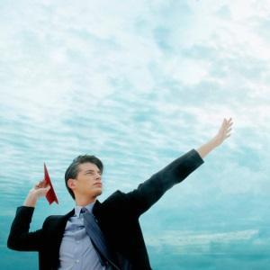 5 ключа към предприемаческия успех през 2017 г.
