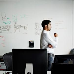 10 мисли на предприемачи, с които ще се почувствате по-силни