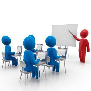 Безплатни обучения за малки и средни предприятия